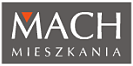 Mach | Mieszkania w Gdańsku